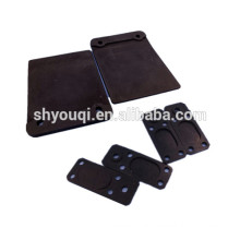 Best Seal Parts flat auto rubber gasket Non-Standard Water Proof Rubber Gaskets