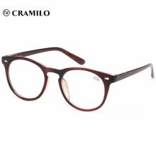gafas de lectura de marco de gafas clásico