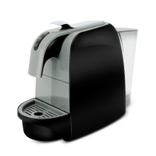 Ce Approbation Lavazza Point Coffee Machine Review