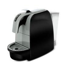 Ce Aprobación Lavazza Point Máquina de café de revisión