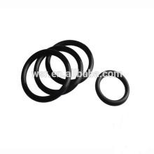 junta competitiva do viton / epdm o ring / o anel (ISO9001-2008 & TS16946-2009)