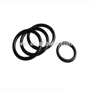 competitive viton / epdm o ring gasket / o ring (ISO9001-2008 & TS16946-2009)