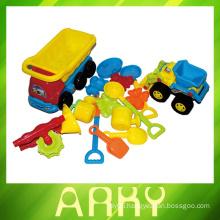 HOT SELL KIDS PLASTIC KITCHEN SET