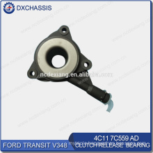 Genuine Clutch Bearing for Ford Transit V348 4C11 7C559 AD