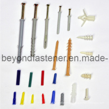 Wall Plus Wall Anchors Wall Anchors