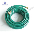 PVC Garden Flexible Hose for Irrigation