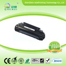 Kompatible Tonerkartusche für Panasonic Ug3350 mit UF585 / 595/580/590 Laserdrucker