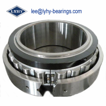 Spherical Roller Bearing with Split Rings (222SM340-MA/231SM300-MA)