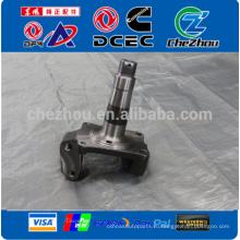 автокомпонент рулевого механизма для рулевой системы для тяжелых грузовиков dongfeng