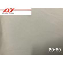 Hochelastisches Polyestergarn 80 * 80 159 cm 135 g / m²