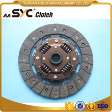 Auto Clutch Plate for Toyota TY-28