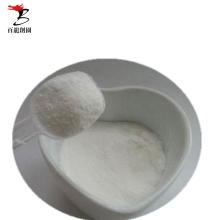 Fibra dietética soluble en polvo de polidextrosa de ingrediente alimentario