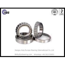 Certificado ISO 30628 Rodamientos de cono para huso de máquina herramienta