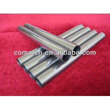 Высокая точность трубы и бесшовные стальные трубы из Китая