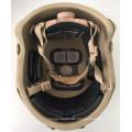 MKST FAST Type Ballistic Helmet