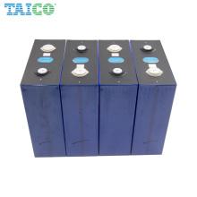 Customized Long life light weight 3.2v 200AH lifepo4 battery