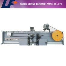 Элемент лифта типа автоматический лифт кабины оператора двери, VVVF AC тип двери лифта кабины