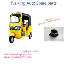 High level performance of Adaptor hose lpg Auto spare parts