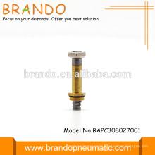 2015 Hot Selling themostatic valve core