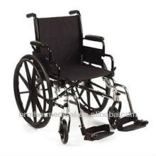 Rollstuhl BME4613 für Behinderte, Rollstuhl in Kanada