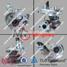 Turbocompressor RHF4HVT10 1515A029 VT10 VA420088 VB420088 VC420088