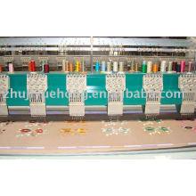 YUEHONG Плоская вышивальная машина
