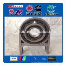 drive shaft center support bearing 2202D-080