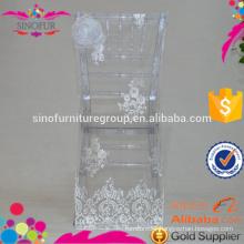 cheap chiavari wedding chair covers for weddings plastic chairs