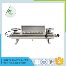 Home magnetischen Edelstahl Wasserfilter