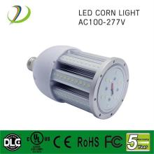 LED Corn Light 27W UL DLC aprovado