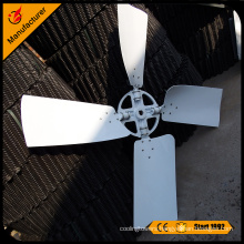 1.5m cooling tower dedicated blades fan