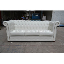 Eventing white wedding sofa XY0718-1