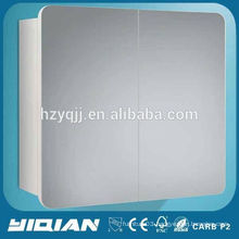 High Quality Wall Mounted Lighted Medicine Cabinet