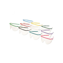 Safeview Eyewear Assembled Glasses Assorted Colors