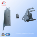 Auto Punching Parts
