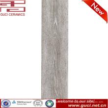 2016 новый дизайн керамическая застекленная деревянная плитка керамическая плитка цена