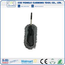 Handwischer Magic Clean Waschbarer, flexibler Staubwedel für das Auto