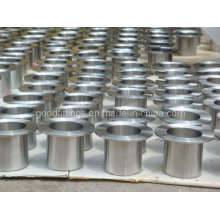 Stainless Steel Stub End with CE (Type A)