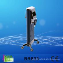 Thermagic del RF, máquina fraccionaria de la belleza del rejuvenecimiento de la piel del RF