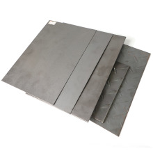 Factory Price Mild Steel Plates Metal Plate 3mm Thick Mild Steel Sheet Hot Rolled Plate
