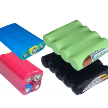 Batterie rechargeable Ni-MH AA 1800mAh 4.8V