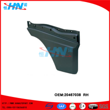 Truck Door Extension 20467038 Truck Body Parts
