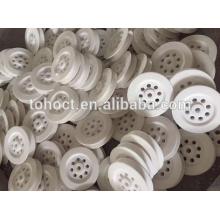 best quality ceramic ring