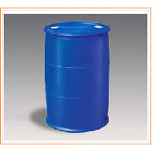 Acetyl Chloride 99%Min