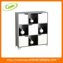 filing cabinet(RMB)