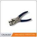 PVC Cutting Machine Hand-Held Card Corner Rounder