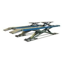 Plancher Big Scissor Lift B-45-52c