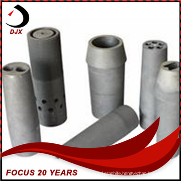 High Quality Graphite Die for Metal Casting
