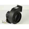 110/120/380V Centrifugal Blower for Vacuum Cleaner