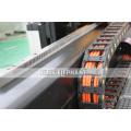 ELE 1325 3 eixos cnc router móveis máquina de escultura com preço de promoção